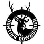 Hunting Downunder NZ