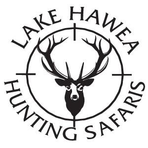 Lake Hawea Hunting Safaris